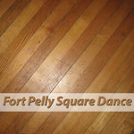 Fort Pelly Square Dance Competition 1993 (English)