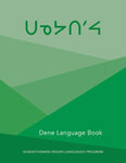 Language Book (Dene)