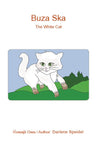 White Cat (Nakota / English)