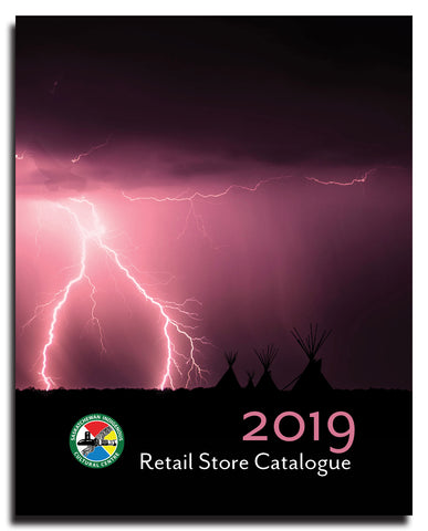 Store Catalogue