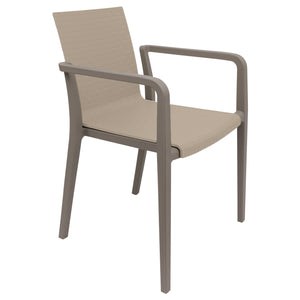 garden chairs uk