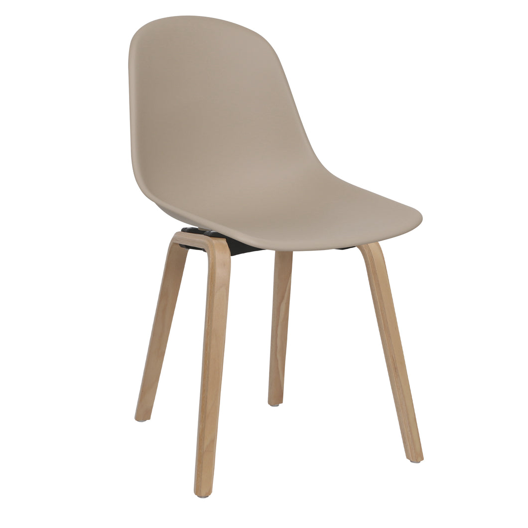 Brown Contemporary Dining Chairs Uk