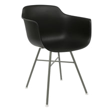Load image into Gallery viewer, Scandinavian Armchair<br>Avon RX