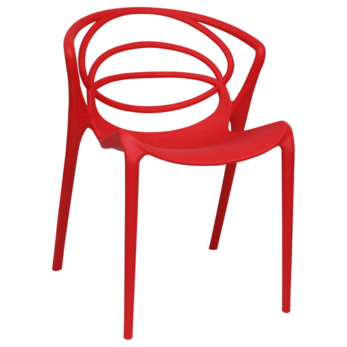 designer garden chairs