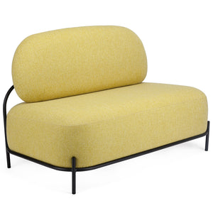 Tam BOX <br> Lounge Couch