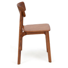 Load image into Gallery viewer, Ash Dining Chairs