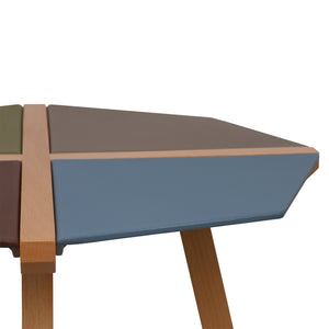Polygone Coffee Table