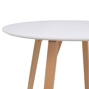 SNW Table