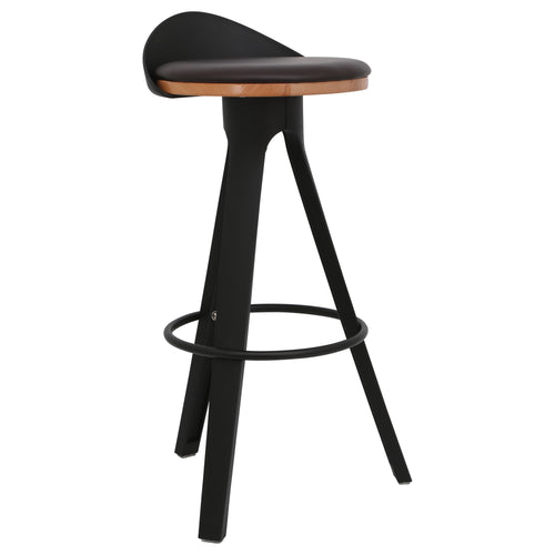 Trio<br />Scandinavian Stool
