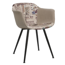 Load image into Gallery viewer, Avon SNR Upholstered Armchair