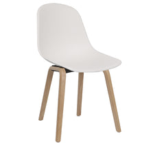 Load image into Gallery viewer, Contemporary Dining Chairs Uk