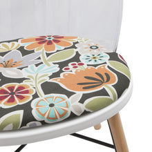 Load image into Gallery viewer, retro dining chairs uk