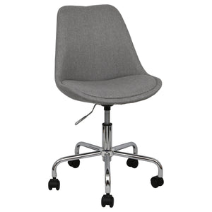 office chairs upholstered