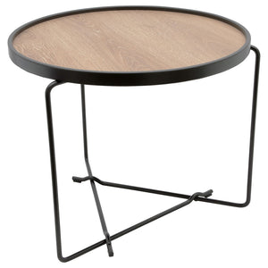 Noku Table