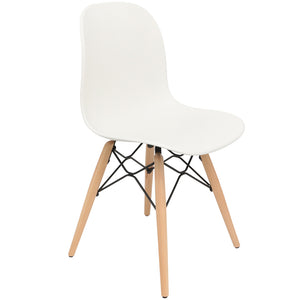 Bristol<br />Dining Chairs