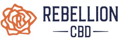 REBELLION CBD