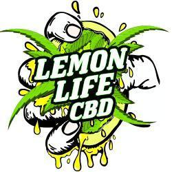 Lemon Life CBD