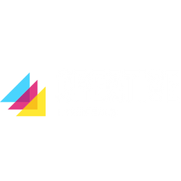 creative essentials