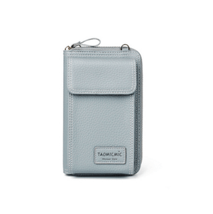 Essential® Mobile Clutch Purse