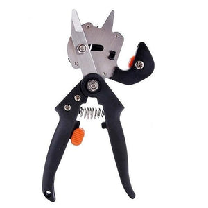 Professional Garden Grafting Cutting Tool