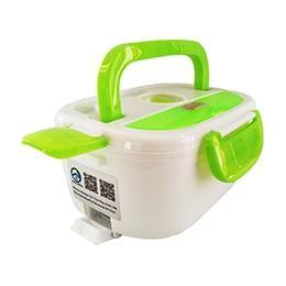 Creative Essential® - Self-heating Lunch Box