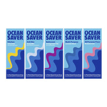 Load image into Gallery viewer, Bathroom Strong Descaler Refill Pod - Ocean Saver