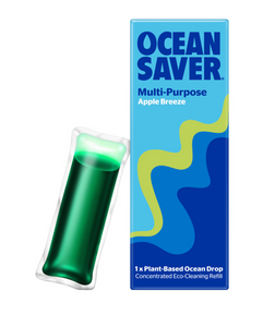 Multipurpose Apple Spray Refill - Ocean Saver