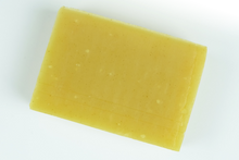Load image into Gallery viewer, Tea Tree & Turmeric Soap - Helpful for Acne