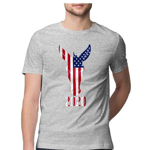 2020 - US Presidential Election 2020 Democrats Tshirt