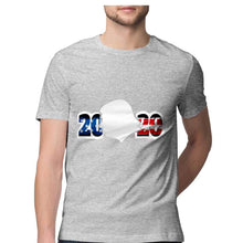 Load image into Gallery viewer, 2020 - US Presidential Election 2020 Republican Tshirt