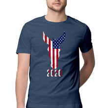 Load image into Gallery viewer, 2020 - US Presidential Election 2020 Democrats Tshirt
