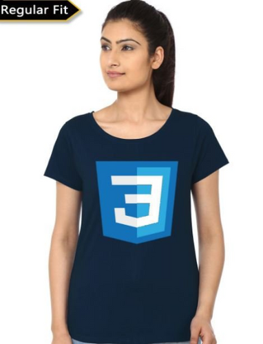 Logo - Silicon Valley Unisex Fan Tshirt
