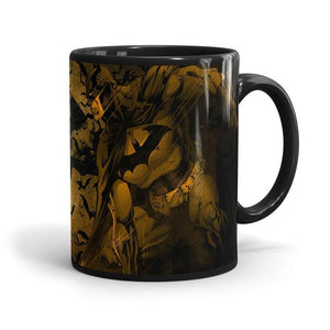 Batman: Logo  Mug