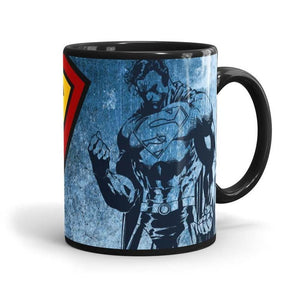 Superman: Logo  Mug