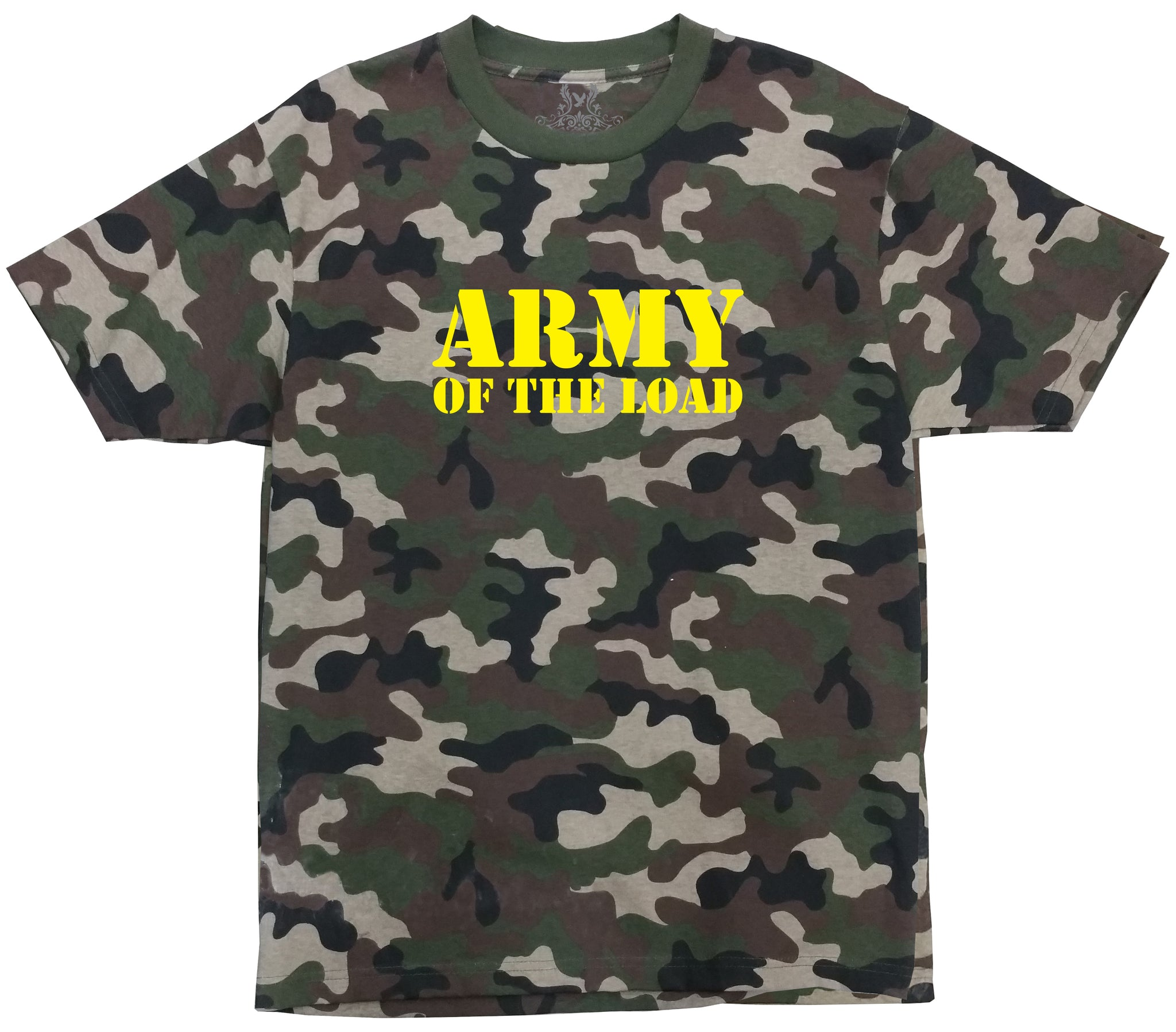 Army of the Load T-Shirt