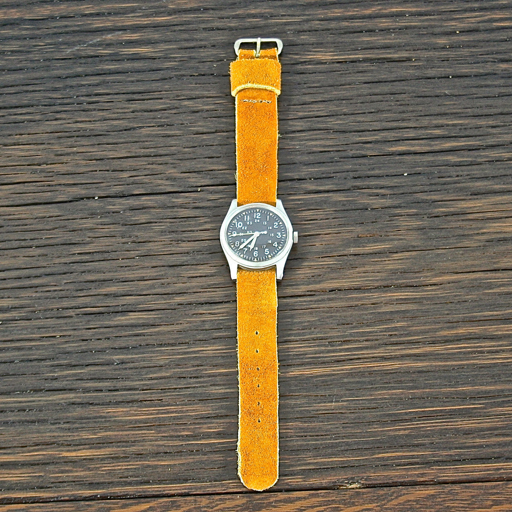 Watch/Custom Strap