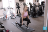 Full Body Pregnancy Workout with LIV Body Athlete Paige Hathaway