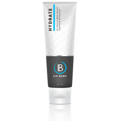 Essentials Kit - LIV Body