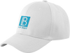 LIV Body Dad Hat - Blue | White - LIV Body