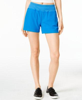 Calvin Klein Performance Women's Active Shorts