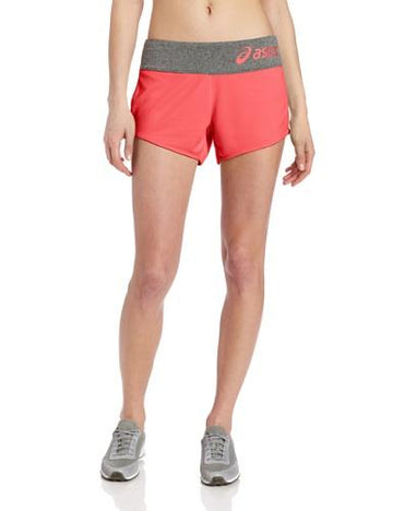 ASICS Mikura Core Shorts