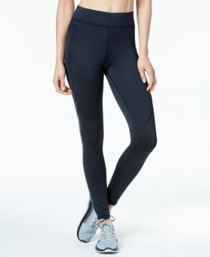 Under Amour ColdGear Compression Leggings