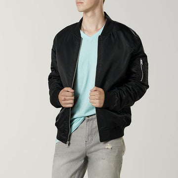 Amplify Men's Winter Jacket