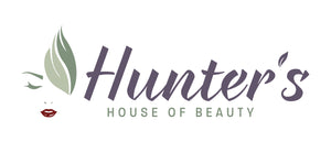 Hunter's House of Beauty