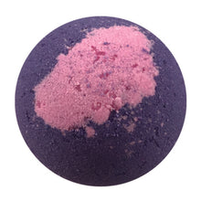 Load image into Gallery viewer, Black Raspberry Vanilla Bath 5oz
