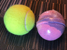 Load image into Gallery viewer, Glam Girl Bath Bomb Set