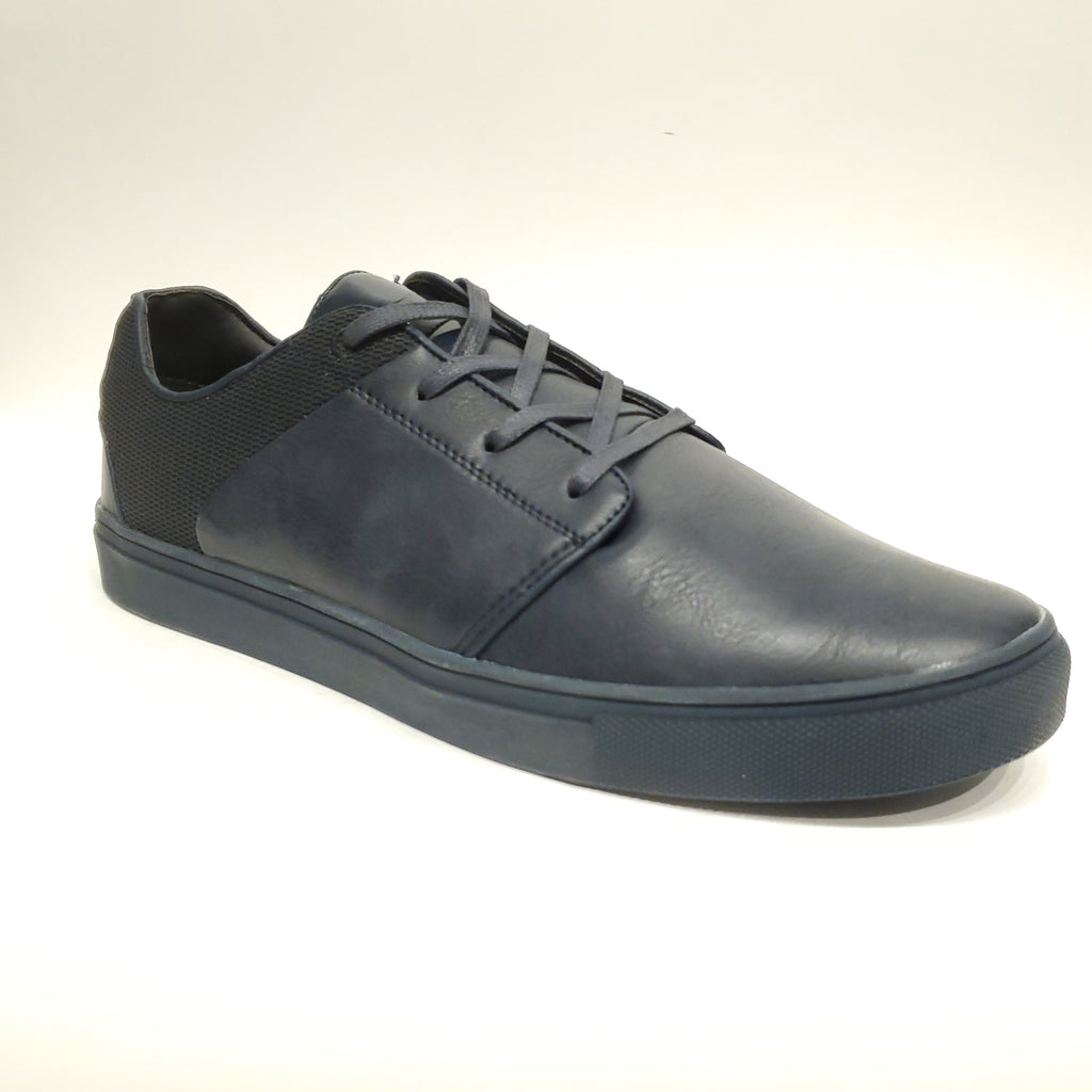 Creative Recreation Nemi Navy