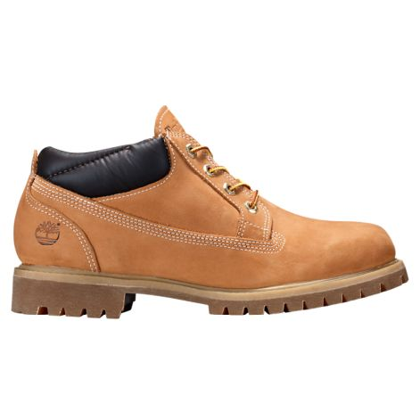 5c3413cf6aa6 Timberland Men s Classic Lower Oxford Boot – 13to24