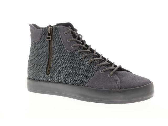 Creative Recreation Carda Hi Sneaker Smoke