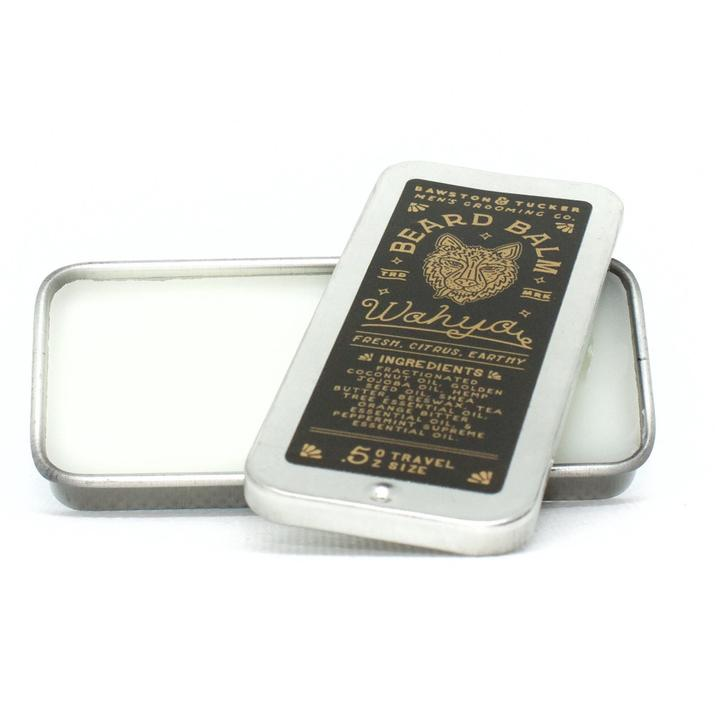 "Men's Solid Cologne ""Motega"""